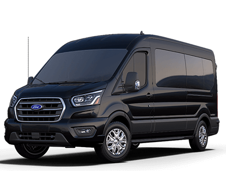 2020 ford transit exterior1