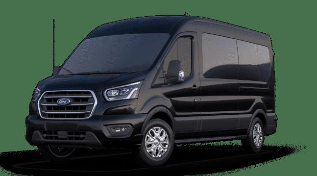 2020-ford-transit-exterior1